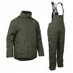 Fox Zimní oblek Winter Suit