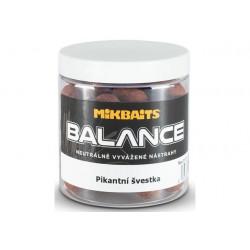Mikbaits Boilie Spiceman Balance 250ml