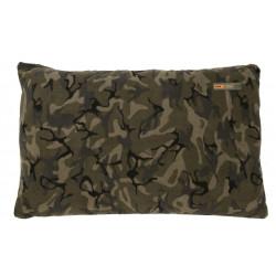FOX Camolit Pillow Standard