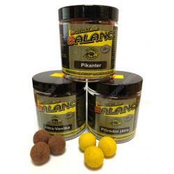 Boilies Balanc - 120 g