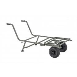 Transportní vozík Premium