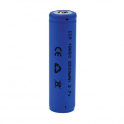 Náhradní baterie 3,7V 1200mAh