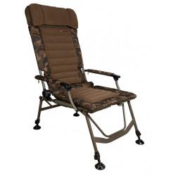 Fox Křeslo Super Deluxe Recliner Highback Chair