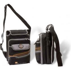 Taška Zebco Pro Staff Shoulder Bag Spin