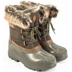 Nash Boty ZT Polar Boots