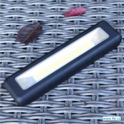 Flacarp Bivakové Led světlo s přijímačem