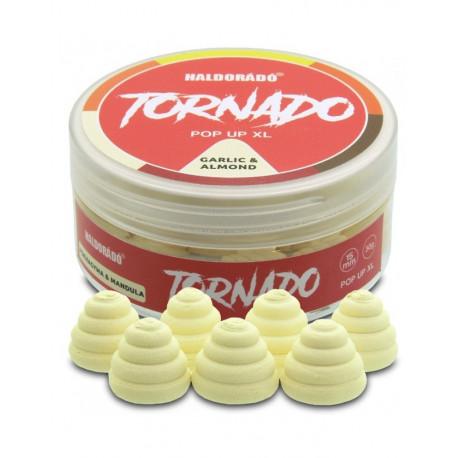 Haldorádó Tornado Pop up XL 15mm