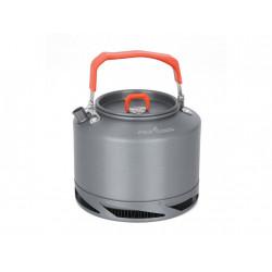 Fox Konvička Cookware Heat Transfer Kettle 1,5l