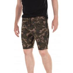 Fox Kraťasy Camo Jogger Shorts