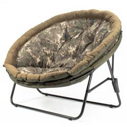 Nash Sedačka Indulgence Low Moon Chair
