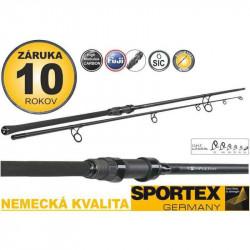 Sportex Catapult CS-3 SPOD 2-díl 396cm / 5,50lbs