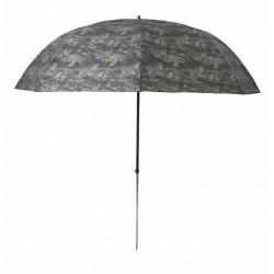 Deštník Camou PVC
