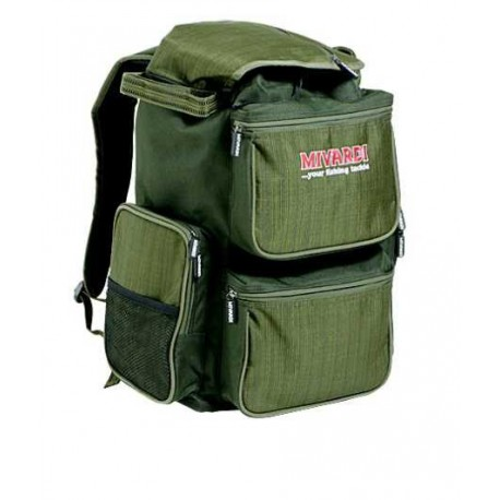 Easy bag Green
