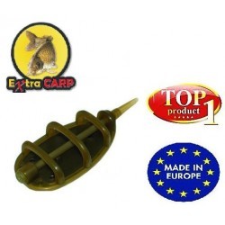 Extra Carp Method Feeder